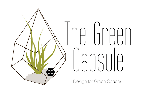 thegreencapsule-logo-mobile